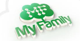 Myfamily-mf